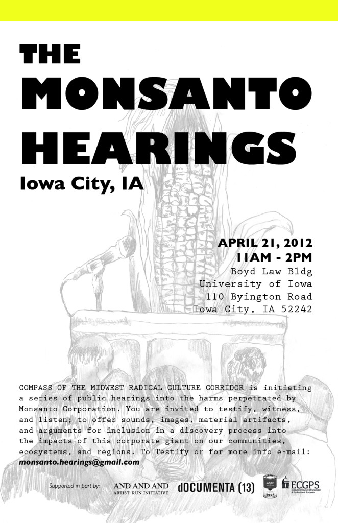monsanto_flier-ic